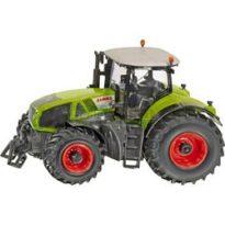 CLAAS Axion 950 Tractor