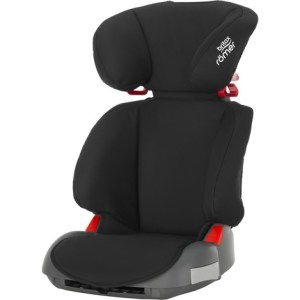 Britax ADVENTURE car seat €54.99