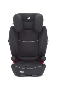 JOIE DUALLO GROUP 2/3 ISOFIX CAR SEAT