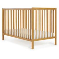 Baby Elegance Kim Cot - Pine  €49.99