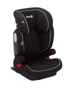 Safety 1st Road Fix Group 2/3 Car Seat €99.99