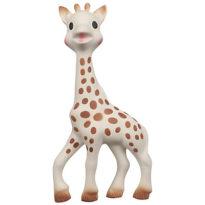 Sophie la Giraffe!